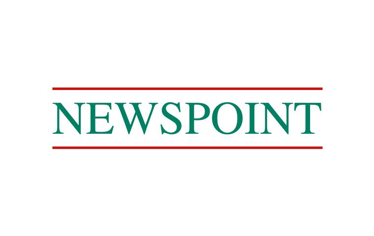Newspoint