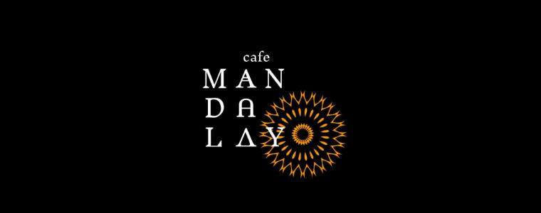 Café Mandalay